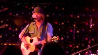 "Keith Harkin ""Mountains of Mourne"""