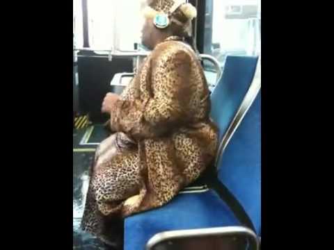 lady on the bus 1978 vidimovie