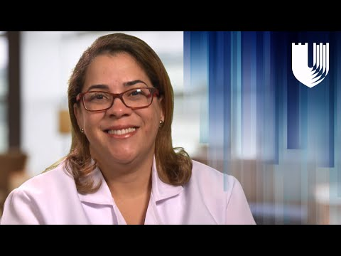 Diabetes and Metabolism Specialist, Endocrinologist: Leonor Corsino, MD, FACE, MHS