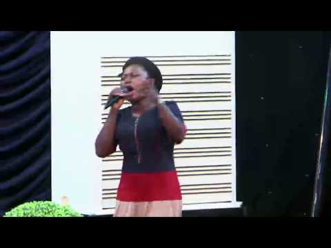 HEALING AND DELIVERANCE SERVICE - 20-02-2018