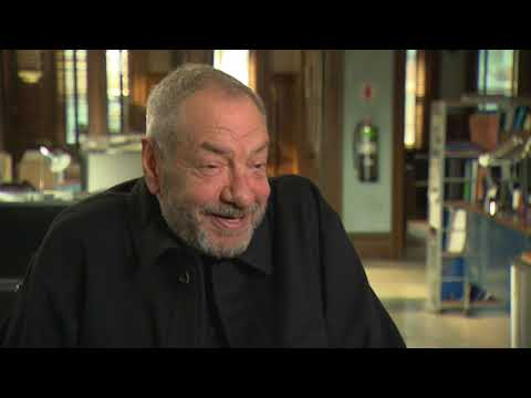 Chicago P.D. - Profiles 100th Episode || DICK WOLF – Executive Producer || SocialNews.XYZ