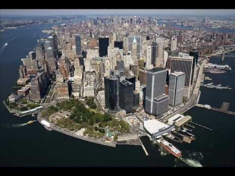 ciudad de new york.wmv - YouTube a264909a66c