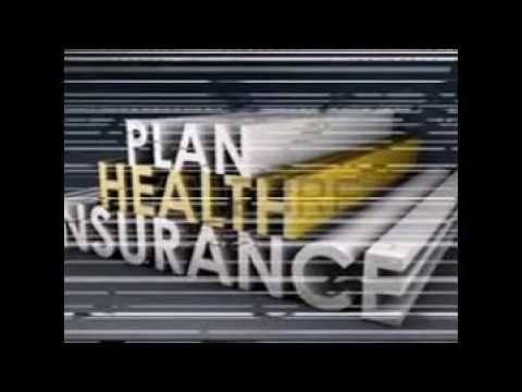 Homeowners Insurance – Home Insurance Quotes | Progressive 2016