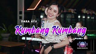 Dara Ayu - Kumbang Kumbang (Official Music Video)   KENTRUNG