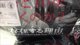 存在する理由 DOCUMENTARY of AKB48 劇場限定グッズ(3) シェアOK お気軽...