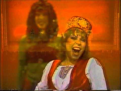 Joseph and the Amazing Technicolor Dreamcoat  '82 Tonys