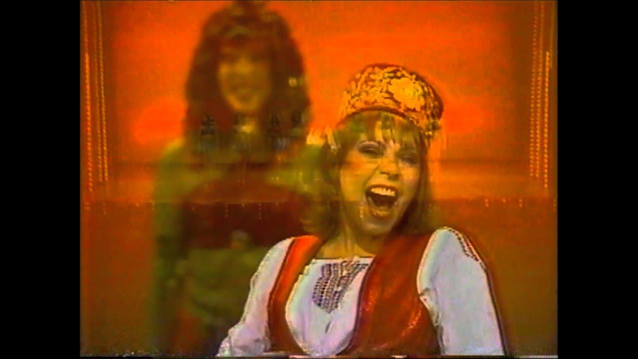 Joseph And The Amazing Technicolor Dreamcoat 82 Tonys