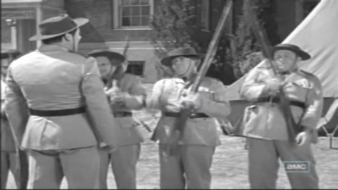 Image result for three stooges in the army