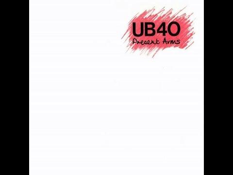 ub40 version girl full lyrics to 679