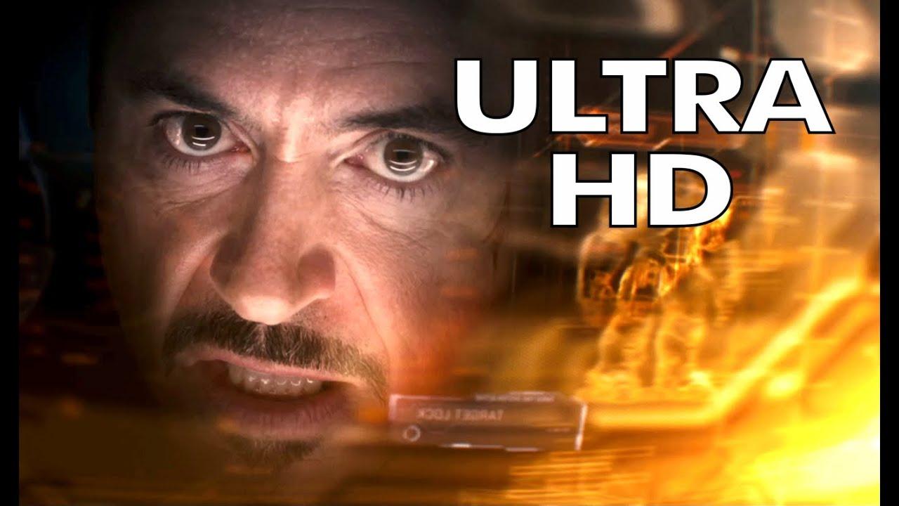 Online Moviez 4k