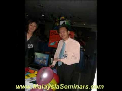 Excellerated Business School for Entrepreneurs  kuala Lumpur