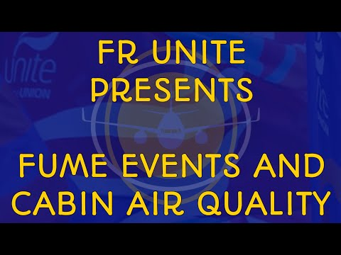 frunite-uk---fume-events-and-cabin-air-quality
