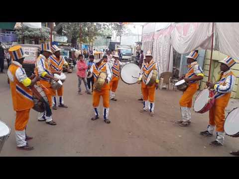 Kohinoor band ..Parbat. Ke. Us.paar...nandurbar firoz master. .9657461186..9767141539