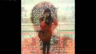 Download lagu Five MinuTes   Tambatan Hati