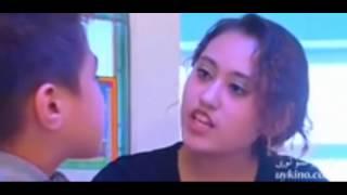 """Уйгурский фильм """"Меһри Шәйқәт"""""""