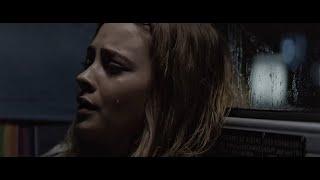 Hardin & Tessa | Complicated (After 2019 Movie Soundtrack)