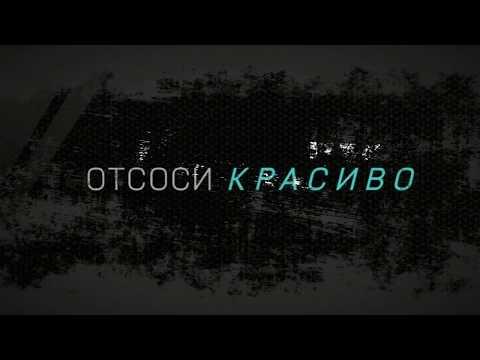 Куннилингус, куннилингус в Москве, куннилингус у путаны