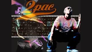 Michael Jackson - You Rock My World - Feat. Biggie Smalls, 2Pac (Remix)