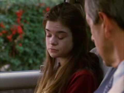 Truth About Jane-32 Flavors-Ani Difranco-Lesbian Movie-MV