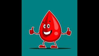 Всё о крови. Верхотурцева А.В. врач. Natural Health - Натуральное здоровье