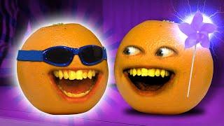 flushyoutube.com-Annoying Orange - Back to the Fruiture