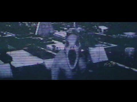 THE VIDEO (Short Horror)