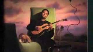 Earl Klugh-The Wiggle