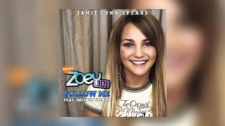 Watch Jamie Lynn Spears Zoey 101 Theme video