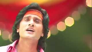 O Joganiya Islamic Song Full (HD)   Feat. S. Raja,Sonu Ali Khan    T-Series Islamic Music