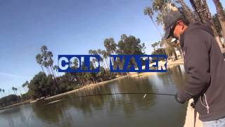 GoPro: Local Angler hooked up with a nice catfish