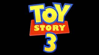 [Toy Story 3] - 01 - We Belong Together (Randy Newman)