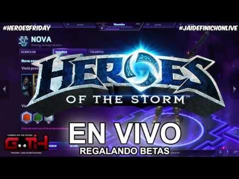 Heroes of Hellas 3 soundtrack