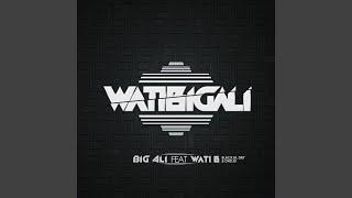 WatiBigali
