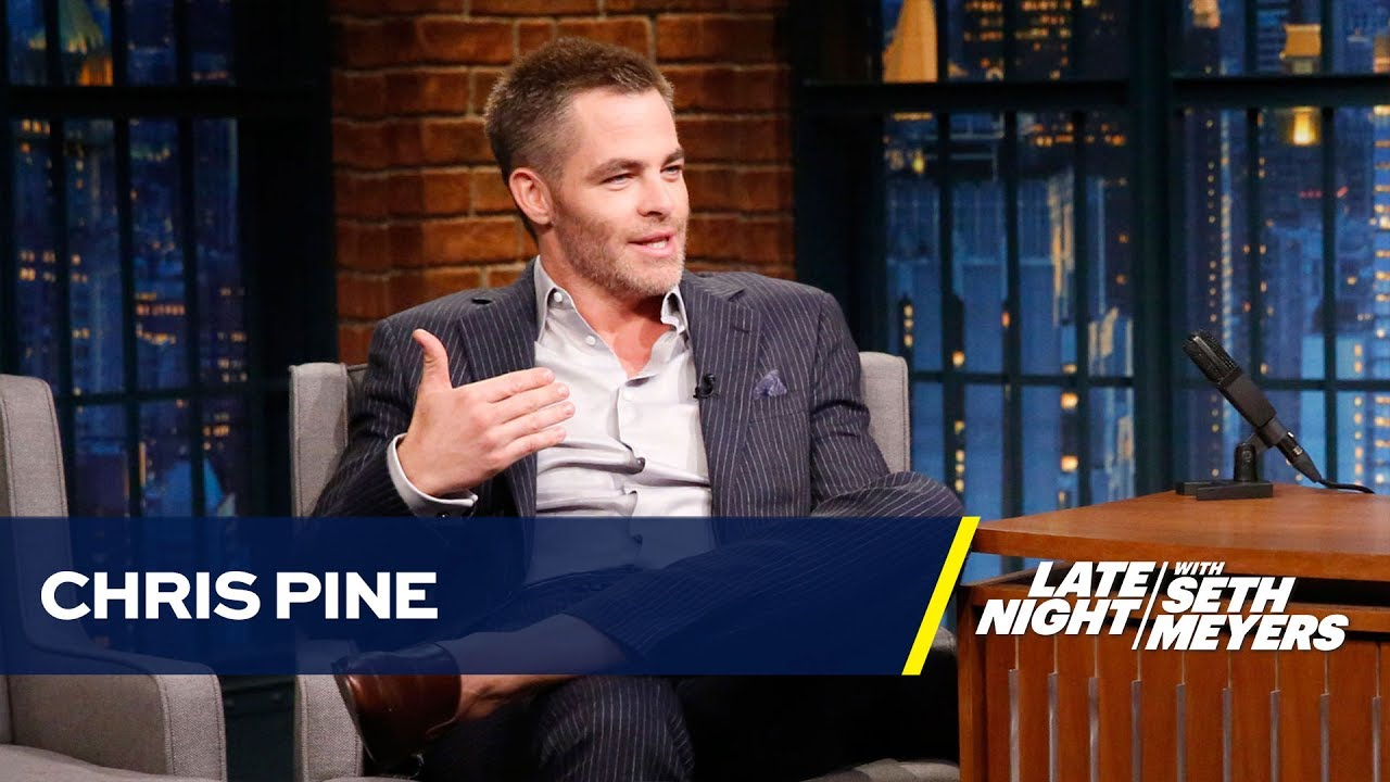 chris-pine-is-proud-of-his-harrison-ford-moment-in-wonder-woman