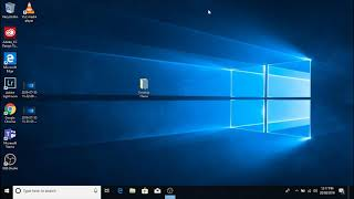 How to Rotate Laptop Screen back to Normal (3 Methods)