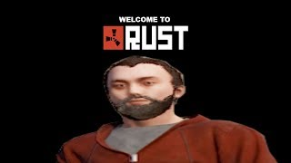 This Is Rust!