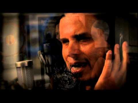 Joel Hoekstra's 13 - Until I Left You (feat. Jeff Scott Soto) (Official / Studio Album / 2015)