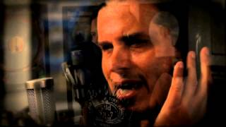 Joel Hoekstra's 13 – Until I Left You (feat. Jeff Scott Soto) (Official / Studio Album / 2015)