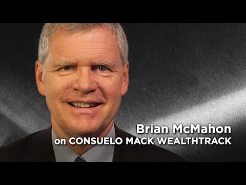 McMahon: Building Income