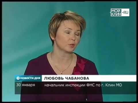 Новости в г ливны и орловской области