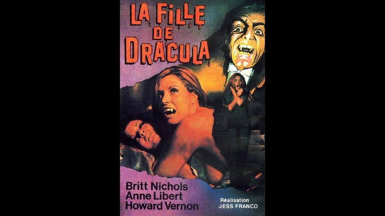 Download FP: Dracula's Daughter