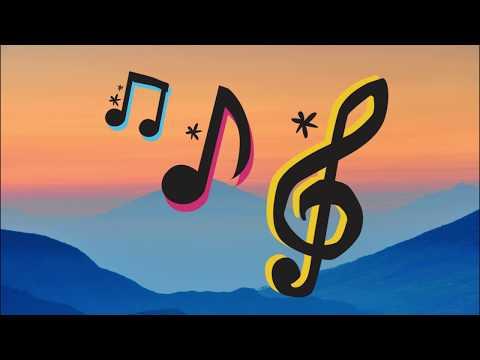 Las Ketchup - The Ketchup Song Lyrics (Asereje) (Spanish Version) (HD)