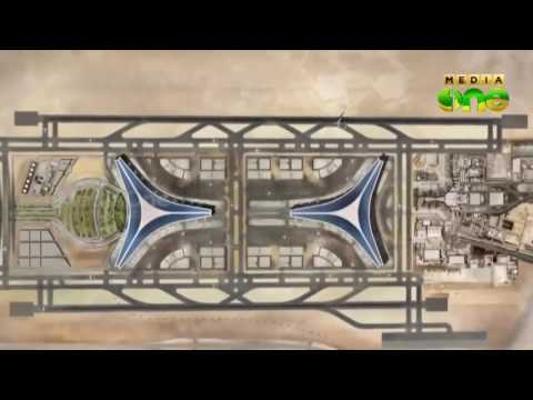 Limak to complete Kuwait Airport project in 4 years