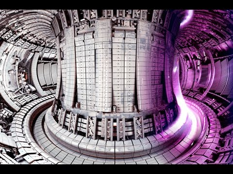 China overtakes Germany to make nuclear fusion breakthrough