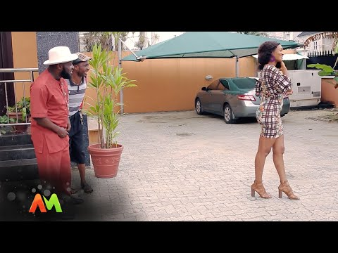 'It's more than Mimi's own' – My Flatmates   Africa Magic