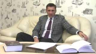 видео Подсчет голосов общего собрания собственников многоквартирного дома: инструкция