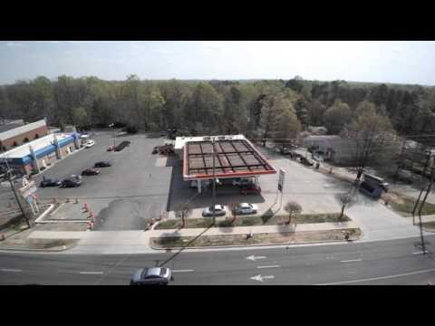 7-Eleven | 15-Yr NNN Lease | Charlotte, NC