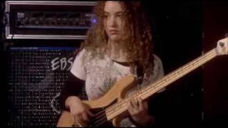 Jeff Beck - Nadia - (Live at Ronnie Scott's)