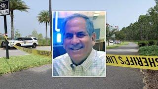 Missing man, 67, found dead in Nocatee area