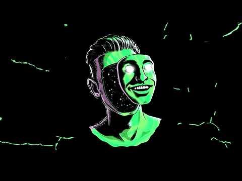 FREE Drake x Travis Scott Type Beat 2019 – Room – Trap Instrumental